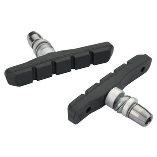 Mountain Sport V-Brake Pad