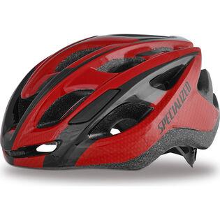 Chamonix™ Cycling Helmet