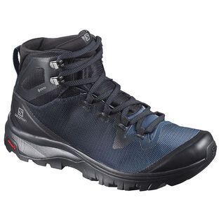 Women's Vaya Mid GTX® Hiking Shoe