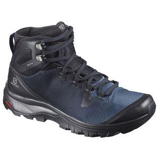 Chaussures de randonnée mi-hautes Vaya GTX® pour femmes