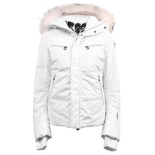 Women's Liv Jacket