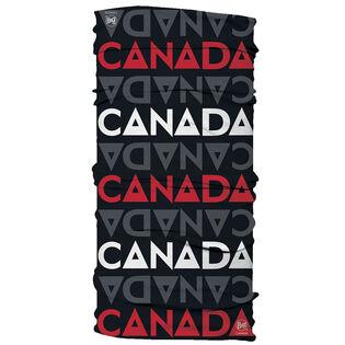 Canadiana Original Buff®