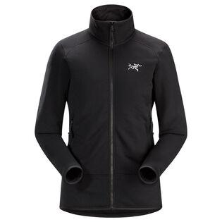 Women's Kyanite Jacket