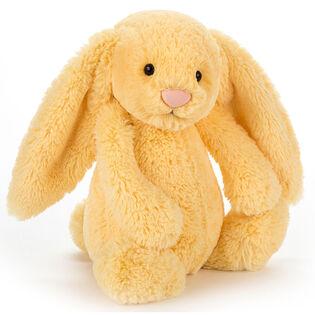 "Bashful Lemon Bunny (12"")"