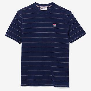 T-shirt Leon pour hommes