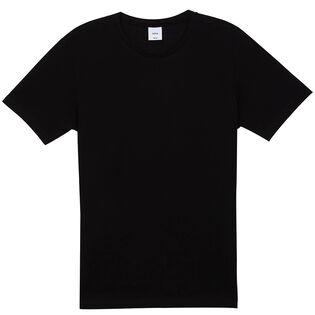 Men's Essential Crew T-Shirt