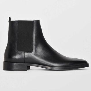 Men's Brake Boot
