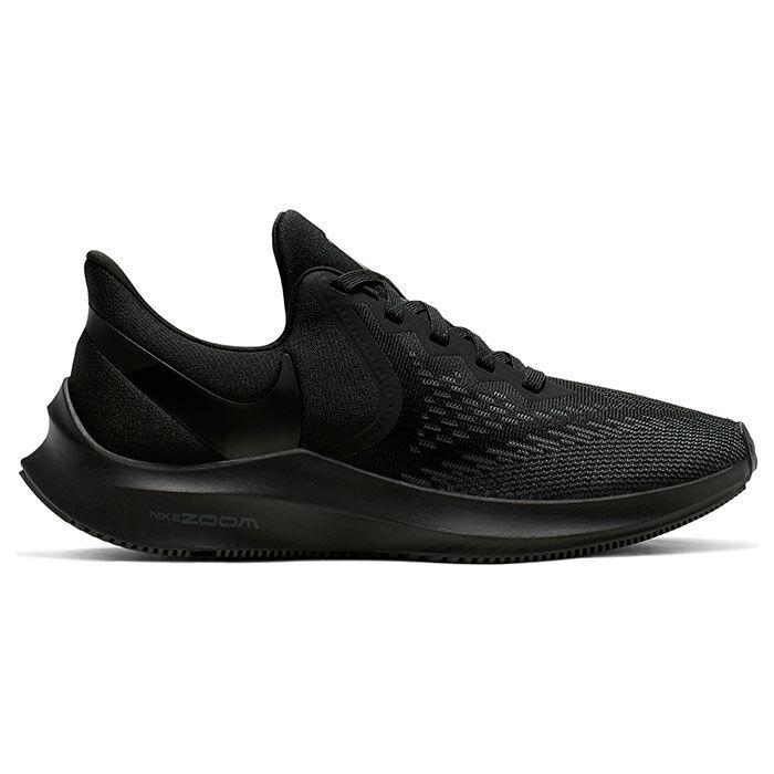 Women's Air Zoom Winflo 6 Running Shoe