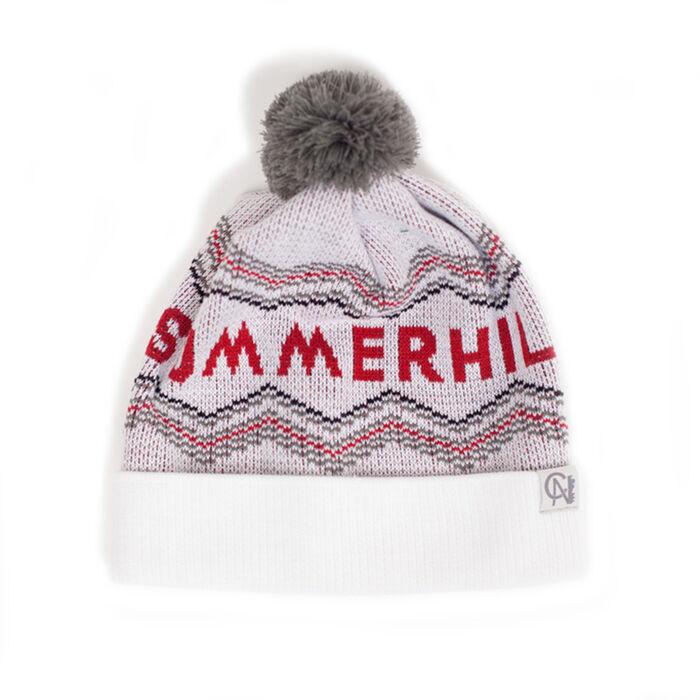 Tuque Summerhill unisexe