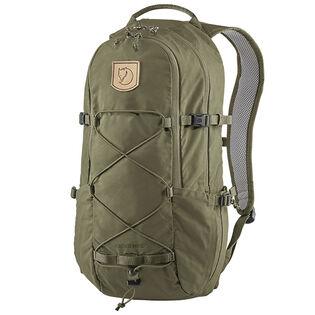 Abisko Hike 15 Backpack