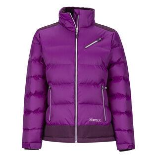 Women's Sling Shot Jacket
