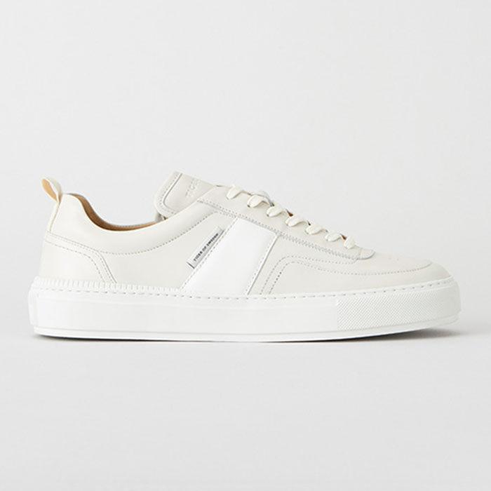 Men's Salo Sneaker