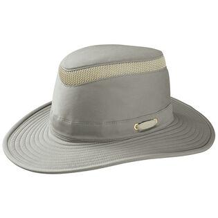 Unisex Hiker's Hat