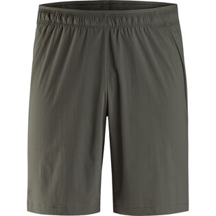 "Men's Incendo 9"" Short"