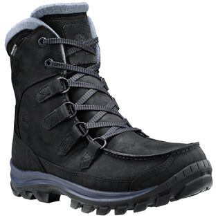 Men's Chillberg Boot