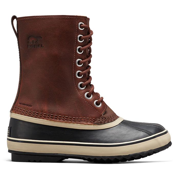 Womens 1964 LTR™ Boot