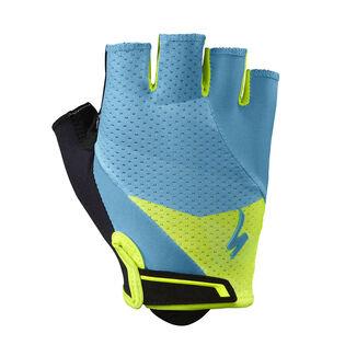 Women's Body Geometry Gel Glove