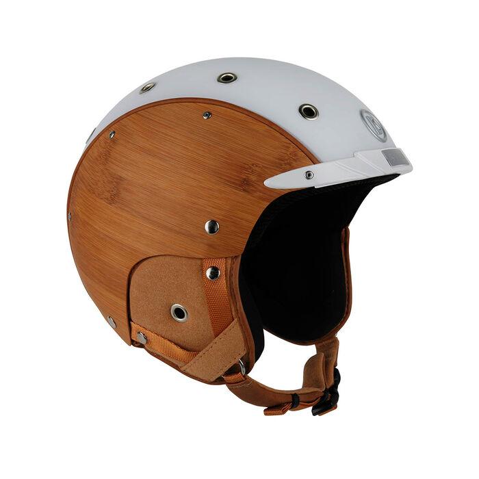 Bogner Bamboo Ski Helmet