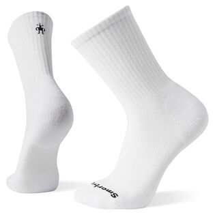 Men's Athletic Light Elite Crew Sock