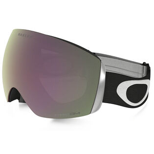 Flight Deck™ Prizm™ Snow Goggle