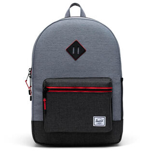 Heritage Youth X-Large Backpack
