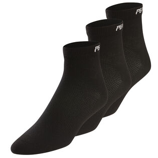 Women's Attack Low Sock (3 Pack)