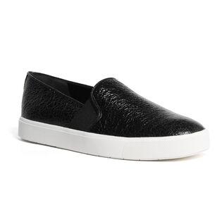 Women's Blair-12 Leather Sneaker