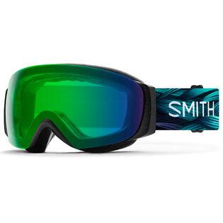 Lunettes de ski I I/O MAG™ S