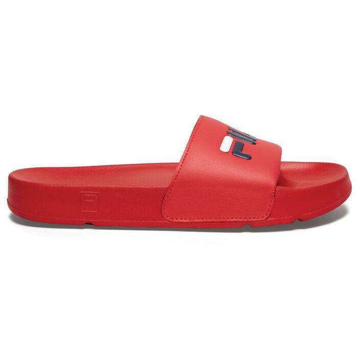 Men's Drifter Slide Sandal