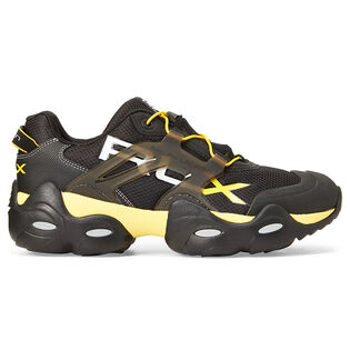 Men's RLX Tech Sneaker