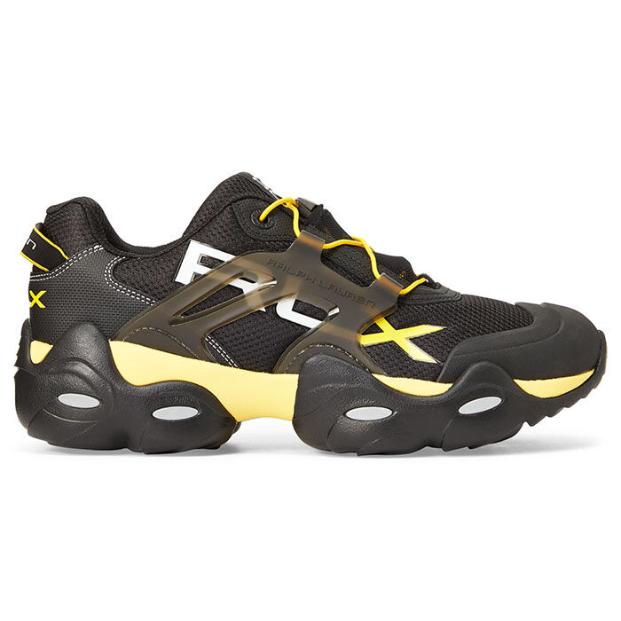 Chaussures RLX Tech pour hommes