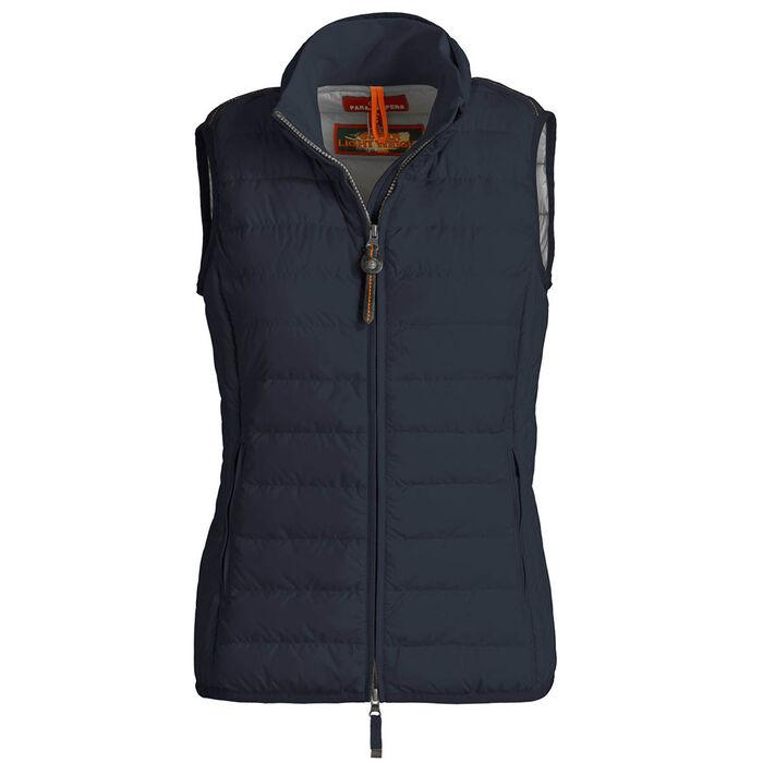 Women's Dodie 6 Vest