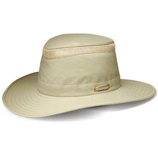 LTM6 Airflo® Hat
