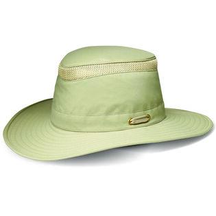 Chapeau Airflo® LTM6