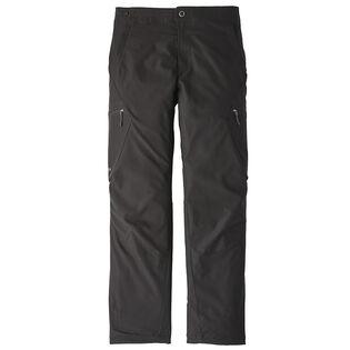 Pantalon Simul Alpine pour hommes