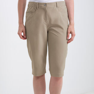 Short long Madison pour femmes