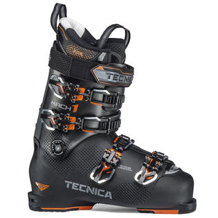 Men's Mach1 MV 110 Ski Boot [2020]
