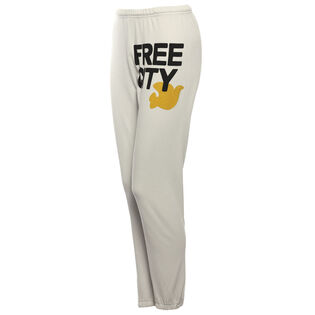 Women's Featherweight Sweatpant