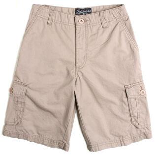 Junior Boys' Cargo Short