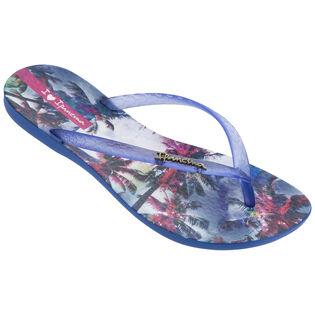 Women's Wave Tropical II Flip Flop Sandal