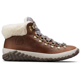 Women's Out 'N About™ Plus Conquest Boot