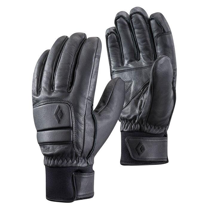 Men's Spark Glove