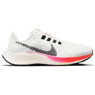 Chaussures de course Air Zoom Pegasus 38 pour femmes