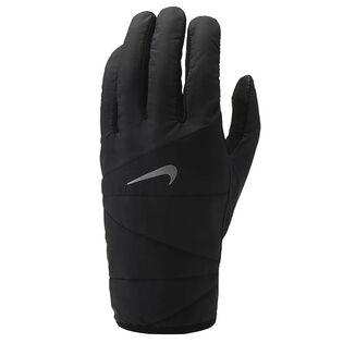Men's Quilted 2.0 Run Glove