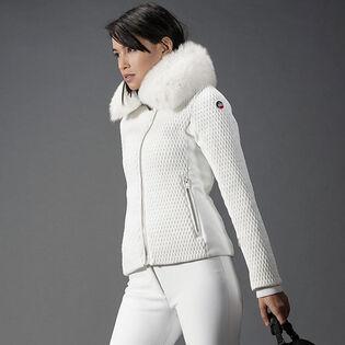 Women's Montana III Jacket