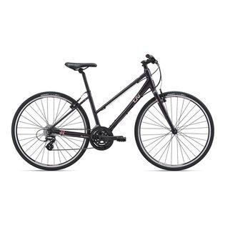 Alight 2 Bike [2018]