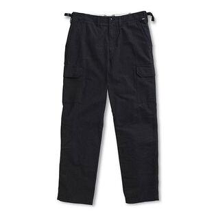 Pantalon cargo Vans2K pour hommes