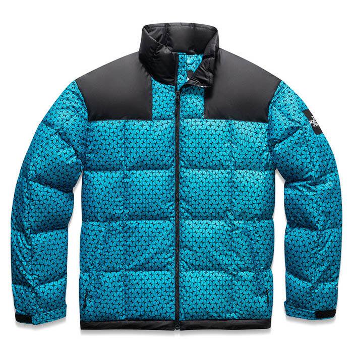 Men's Lhotse Jacket
