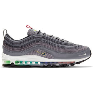 Men's Air Max 97 EOI Shoe