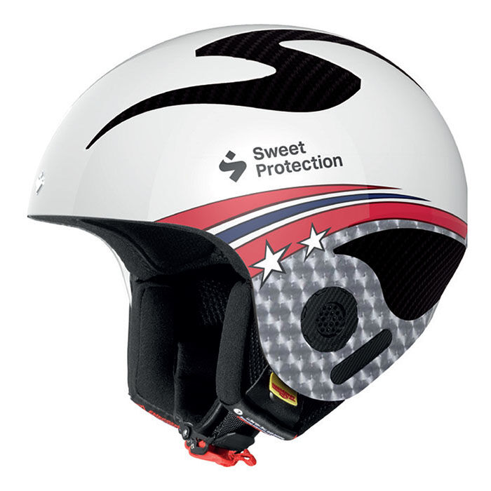 Volata MIPS® Team Edition Snow Helmet [2020]
